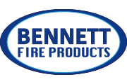 Bennett Fire Products