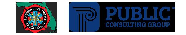 FFCA and PCG Partnership